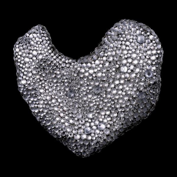 heartbeats No 011