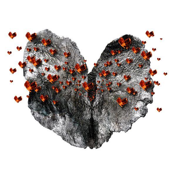 heartbeats No 070